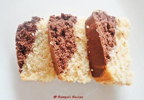 Cake Recipes In Kerala Style: Palakkad Chamayal: Kerala Kitchen
