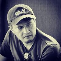 Biodata Iang Darmawan
