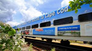 Transportation Tips In Cape Cod
