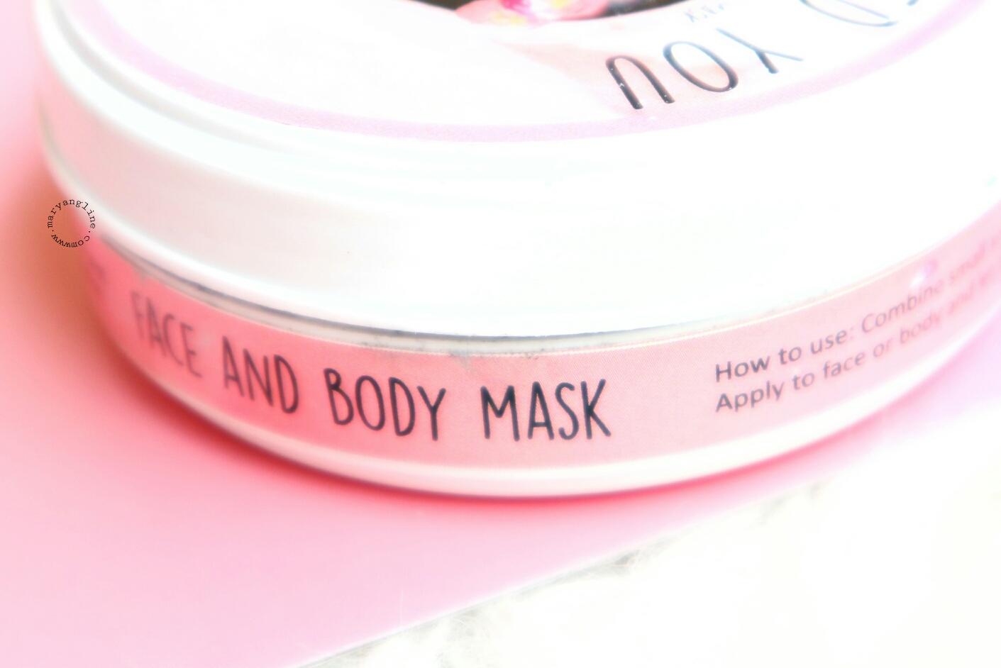 Review Shylas Factory Natural Soap Coffe Scrubs I Need You Face Body Mask Masker Wajah Badan Bali Alus Dan Yang Terbuat Dari White Clay Bamboo Activated Charcoal Bahan Ini Sangat Aman Untuk Semua Umur Ibu Hamil Serta