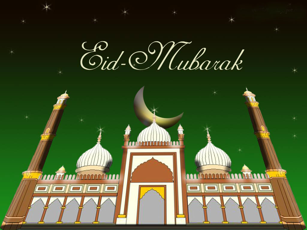 Beautiful Wallpapers For Whatsapp With Quotes Eid Mubarak 2013 Eid Mubarak All Type Images