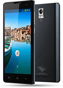 Itel it1503 full Specifications and price on jumia