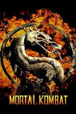 Mortal Kombat (1995) นักสู้เหนือมนุษย์ ภาค 1
