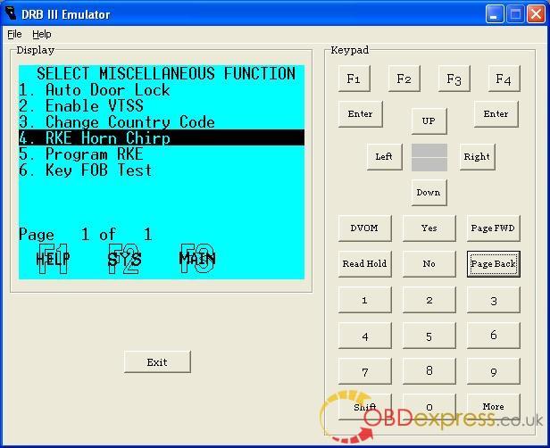 drb3-emulator-vci-pod-clone (16