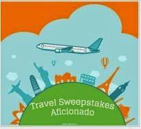 Travel Sweepstakes Aficionado logo.jpeg