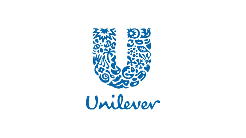Lowongan Kerja PT Unilever Oleochemical Indonesia