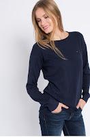 colectie-pulovere-si-cardigane-de-iarna-6