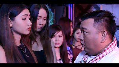សួស្តី ភ្នំពេញ, Hello Phnom Penh Movie Trailer