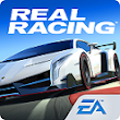 Real Racing 3 apk v2.0.3 Free Download         -          XclusiveDroid App