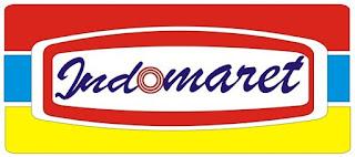 LOWONGAN KERJA (LOKER) MAKASSAR PT.INDOMARCO PRISMATAMA MEI 2019