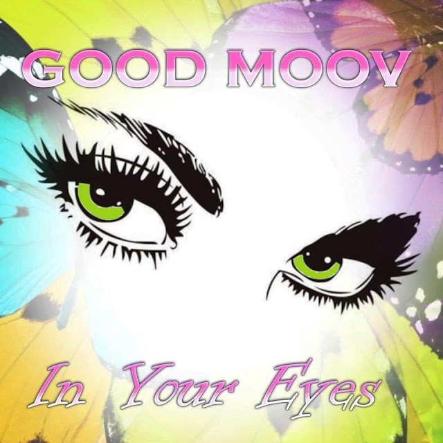Good Moov is a new Eurodance project from Russia