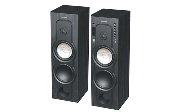 Harga-Speaker-Aktif-SHARP-CBOX-B880UBL