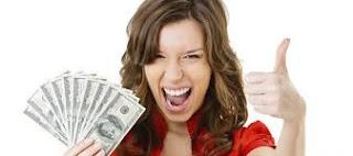 هل تريد ربح المال من العمل  او من المنزل في 2018 اليك طرق ربح