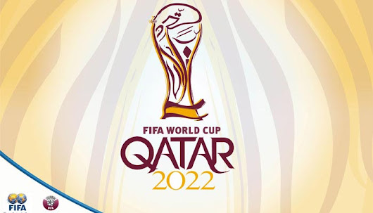 FIFA sets winter dates for 2022 World Cup in Qatar