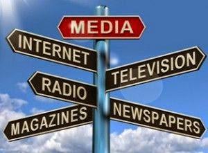 Pengertian Media Massa dan Komunikasi Massa