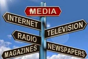 Pengertian Media dan Komunikasi Massa