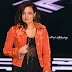 Mimi Werner Returns To Melodifestivalen (Interview)