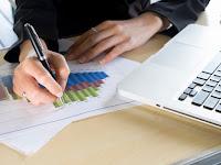 5 Tips dan Trik Sukses Meningkatkan Profit Income dari Bisnis Online Terbaru Tahun 2018