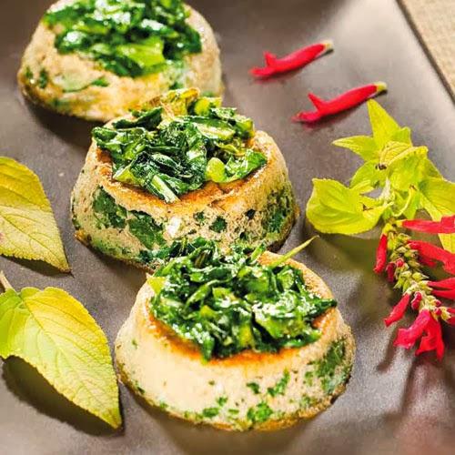 Liberiamoci ricette per un 39 alimentazione sana e naturale for Ricette vegetariane