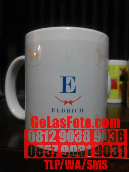 GLORY DIGITAL SABLON SURABAYA