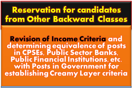 revised-of-income-criteria-for-obcs