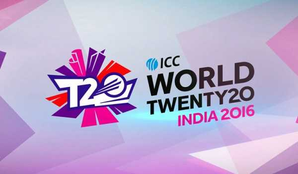 ICC-T20-World-Cup-2016-Live-Streaming