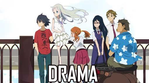 Animesk2