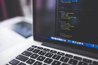 الفرق بين علوم الحاسبات وهندسة الحاسبات وأيهما أفضل