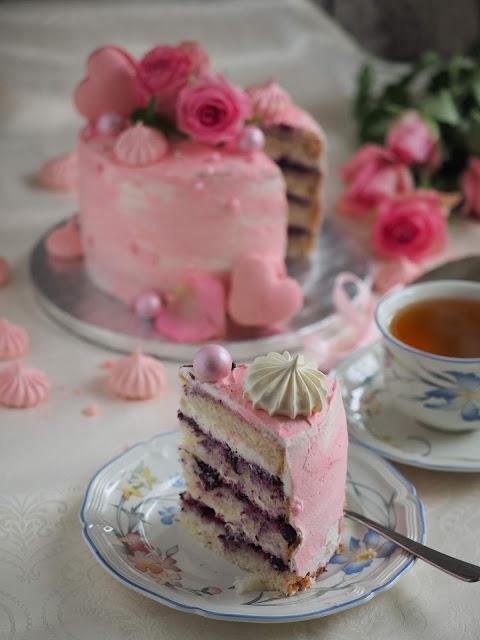 Valentine's Cake4_CT4U.jpg
