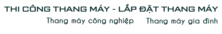 thi-cong-thang-may