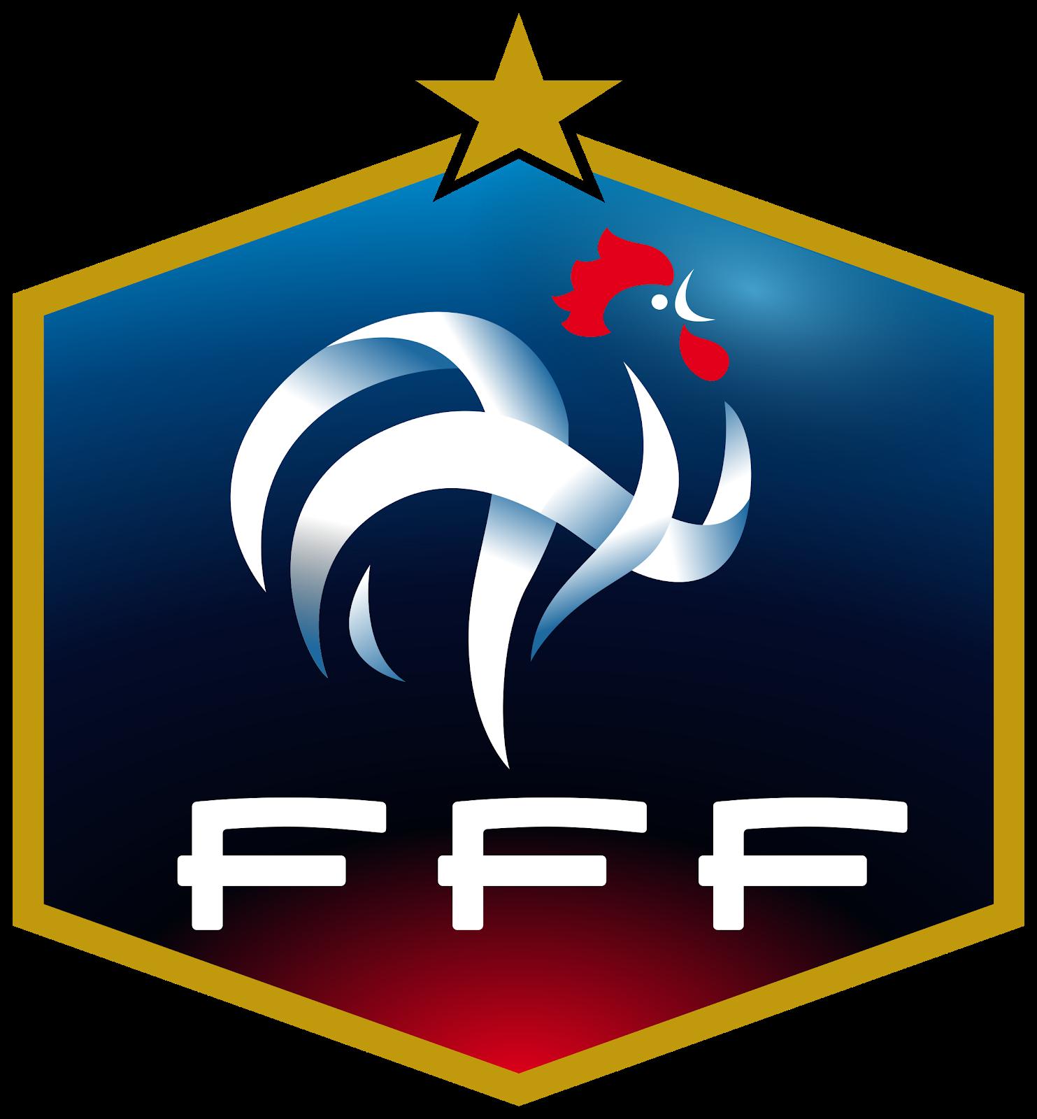 Nationale Fußballverband Frankreichs