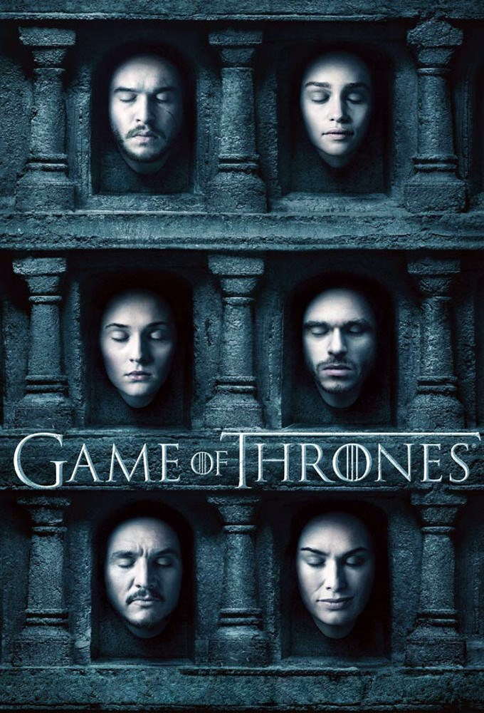 game of thrones season 1 download 720p