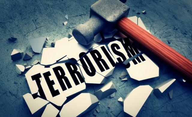 Terduga Teroris Bom Bunuh Diri di Medan Berafiliasi dengan Kelompok JAD