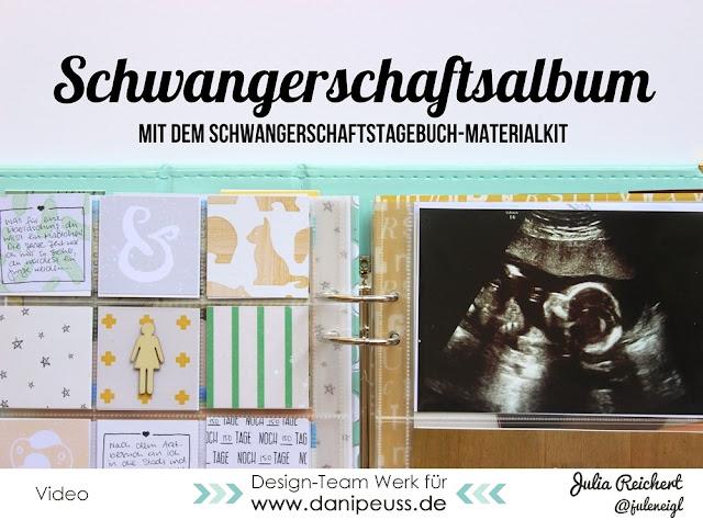 http://www.danipeuss.de/scrapbooking/result?keyword=schwangerschafts-tagebuch
