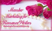 Marketing For Romance Writers