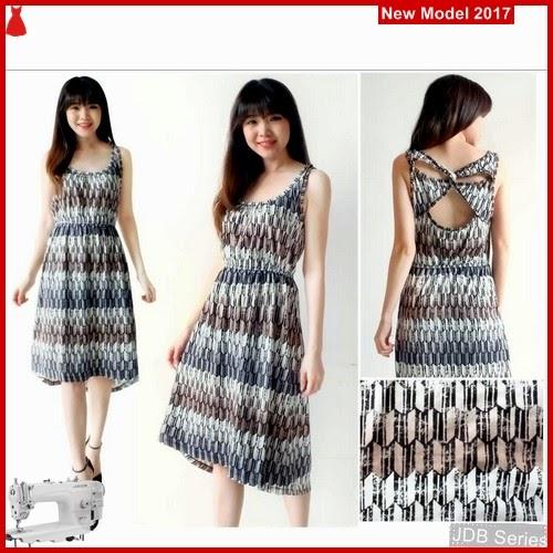 JDB081 FASHION Color Sonoma Multi Dress BMGShop