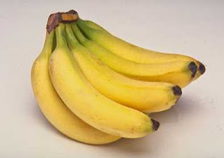 Banana benefits for health and nutrition