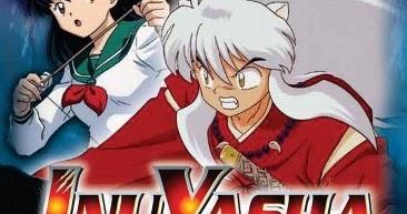 Inuyasha episode 166
