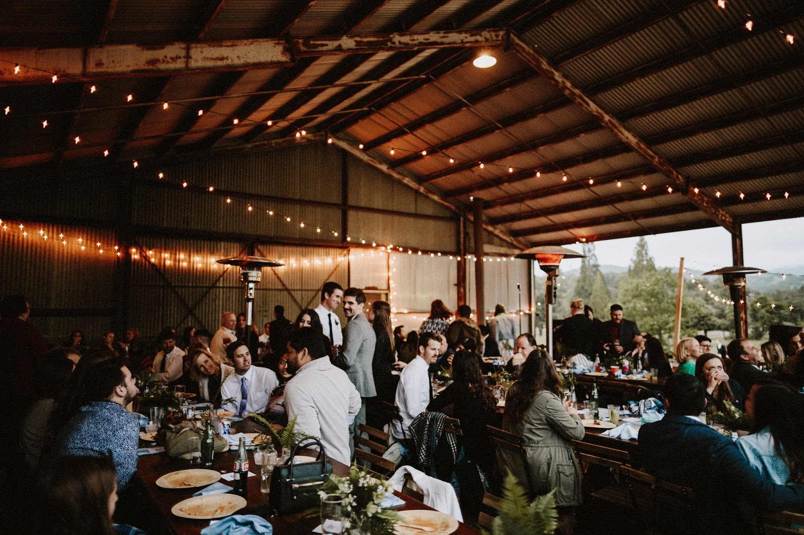 Congratulations On Your Upcoming Wedding Julian Station Offers An Affordable And Unique Location For Special Day Imagine Having Ceremony