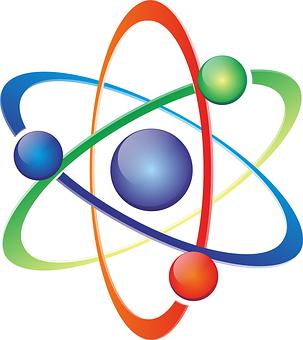 Sifat Kemagnetan Bahan : Feromagnetik, Paramagnetik, Diamagnetik