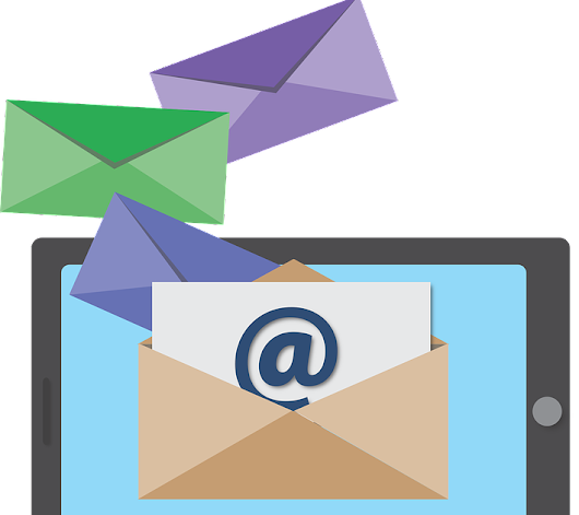 How to Choose The Right Email Marketing Service