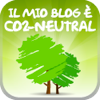 CO2 Neutral Blog
