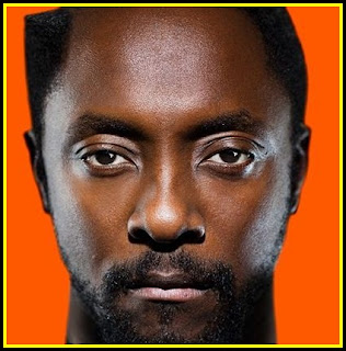 will.i.am Album willpower