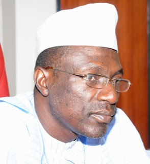 Why PDP Chairmanship slot was reserved for Southwest zone – Makarfi