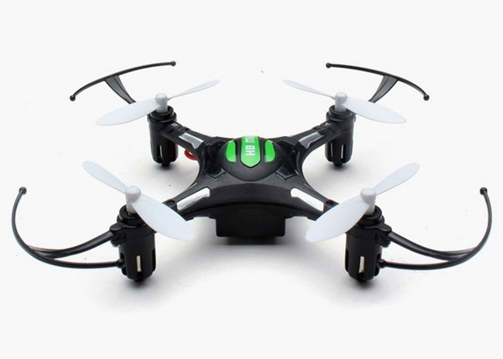 drone dji mavic pro price  | DJI S1000