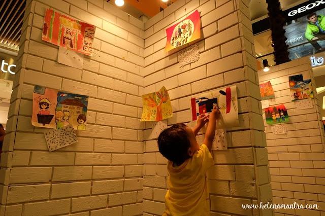 pameran pendidikan di jakarta