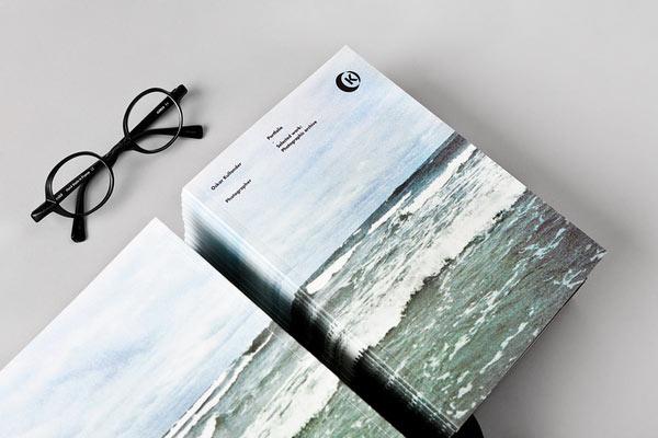 Elegant Booklet Designs You Cant Miss Jayce O Yesta