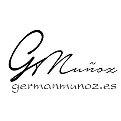 G. Muñoz Fotografía | Fotógrafos de Bodas en Jaén