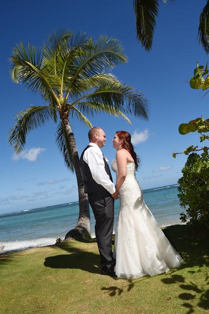 Oahu Venue
