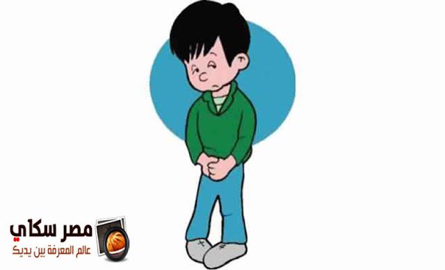 لماذا تكثر التأتأة بين سن الثانية والثالثة من عمر الأطفال وطرق العلاج